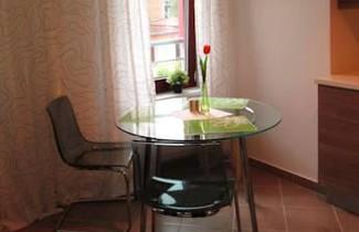 Leongargt Apartments 1