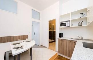 Modern Apartment Navrátilova Ii 1