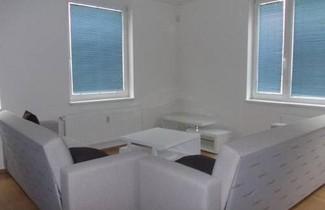 Apartment Jelinex 1