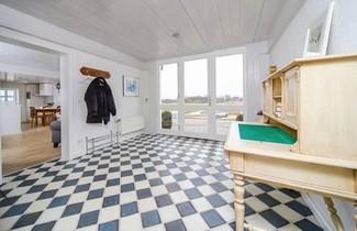Photo 1 - Asgardhof