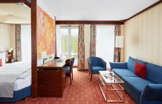 Photo 1 - Living Hotel Kanzler