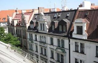 Foto 1 - Appartment München Isartor