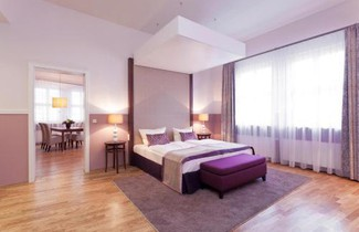Photo 1 - Aparthotel Am Schloss