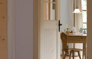 Foto 1 - Fischer Apartments