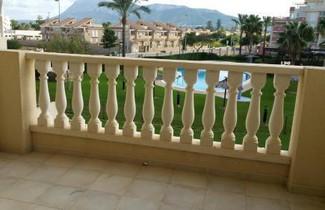 Foto 1 - Playa Sol Mediterranea