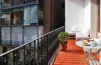 You Stylish City Centre Apartments 1