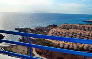 Apartments Paraíso del Sur 1