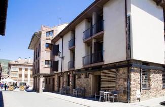 Photo 1 - Apartamentos Ubaga