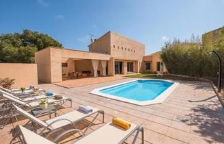 Photo 1 - Casa Viñas