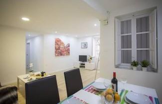 El Micalet Apartments 1