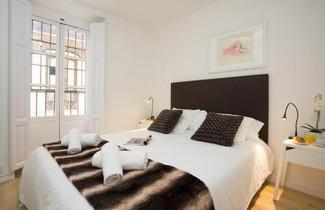 Photo 1 - El Micalet Apartments