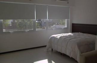 Guemes Apartment 1