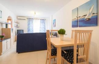 Apartamento Guadalmar Playa 1
