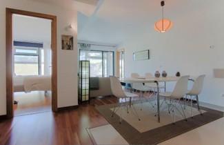 Photo 1 - Castillo Apartments