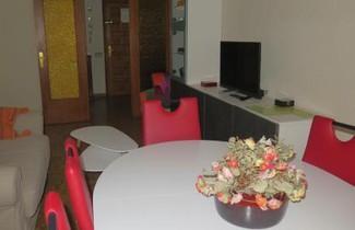 Photo 1 - Jaca Centrum