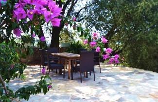 Photo 1 - Villa Port Soller
