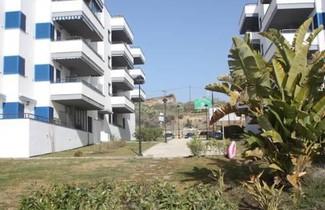 Apartamento Torrox 1