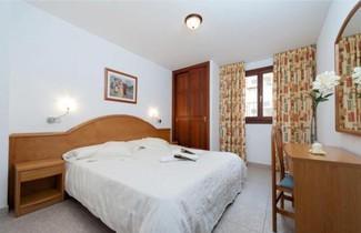 Photo 1 - Apartamentos Xaloc HRC