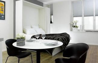 Foto 1 - Appartements Le 32