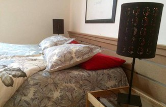Photo 1 - Appart-hôtel Maison de la Lune - petite Auberge d'Etterbeek