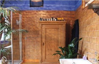 B&B Dinelli's Guesthouse 1