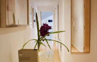 Photo 1 - Nightspace: Regent House Apartments