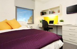 Stylish and Cozy Studio Apartments Hammersmith 1