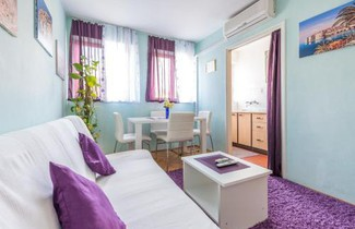 Foto 1 - Apartment Paloma