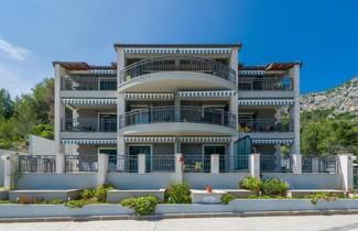 Photo 1 - Apartments Lavanda