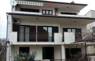 Photo 1 - Apartment Degobbis