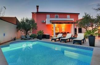 Photo 1 - Villa Bubi