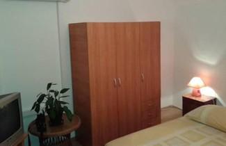 Studio Goran 1