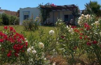 Foto 1 - Villa Kos
