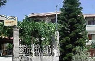 Voula Apartments 1