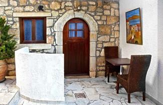 Foto 1 - Classic Studios and Apartments