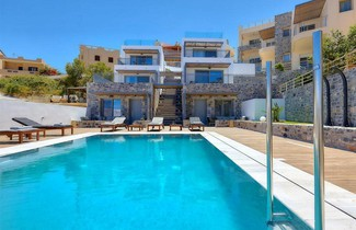 Foto 1 - Seascape Luxury Residences