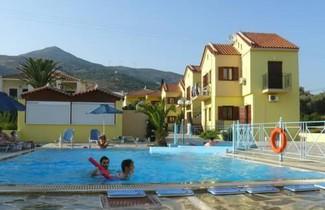 Photo 1 - Stella Apartments