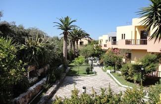Photo 1 - Pergamos Village