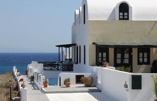 Foto 1 - Vrachia Studios & Apartments