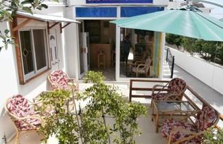 Photo 1 - Skoufezis Studios
