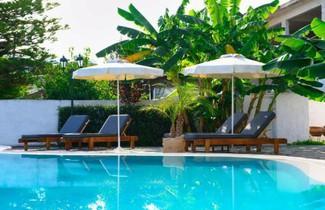 Photo 1 - Aquarius Beach Hotel