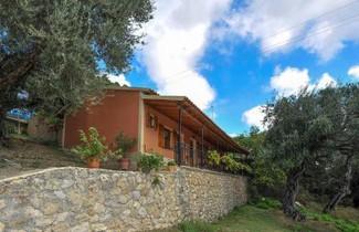 Photo 1 - Pieros Studios Alipa
