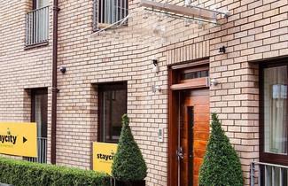 Photo 1 - Staycity Aparthotels West End