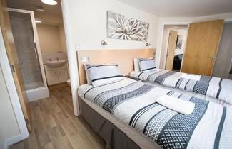 Foto 1 - Lochend Serviced Apartments