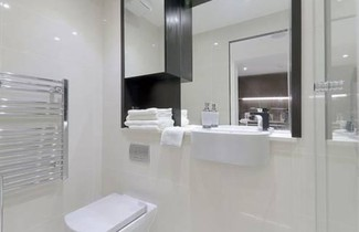 Bloomsbury - Serviced Apartments 1