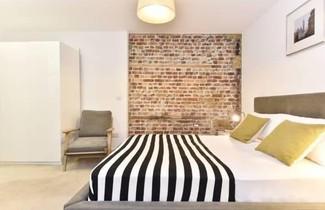 Foto 1 - Crème Apartments