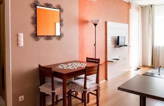 Far Home Apartments 1