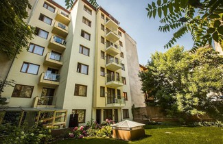 Foto 1 - Prater Residence