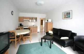 Astra Apartments 1