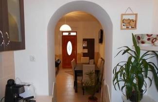 Amira Apartman 1